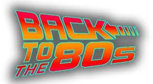 back_to_the_80s_logo